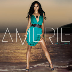 Take Control EP (Audio Backfill) - Amerie