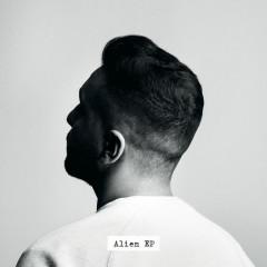 Alien (EP) - MoTrip