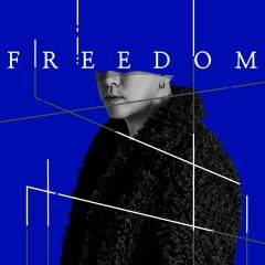 Freedom - JY