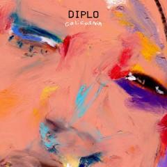 California EP - Diplo