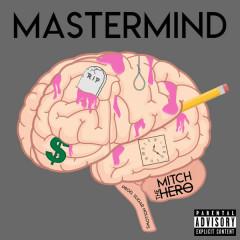 Mastermind (Single)