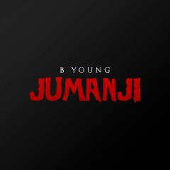 Jumanji (Single)