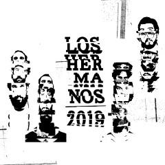 Los Hermanos 2019 (Ao Vivo) - Los Hermanos