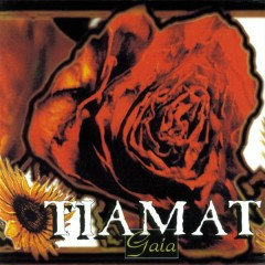 Gaia - EP - Tiamat