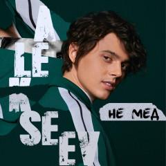 NE MED - ALEKSEEV