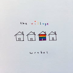 The Village (Single) - Wrabel