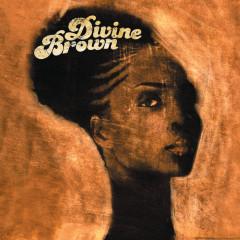 Divine Brown - Divine Brown