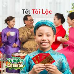 Tết Tài Lộc
