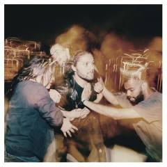The Positions - Gang of Youths
