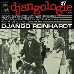 Djangologie Vol17 / 1949
