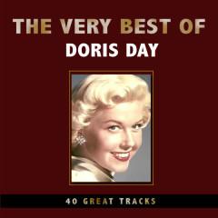 The Very Best of Doris Day - Doris Day