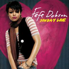 Sunday Love - Fefe Dobson