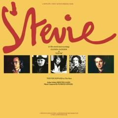 Stevie (Original Motion Picture Soundtrack)