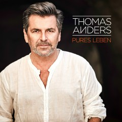 Pures Leben - Thomas Anders