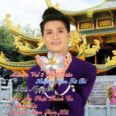 Hương Tâm Từ Bi - Lộc Nguyễn