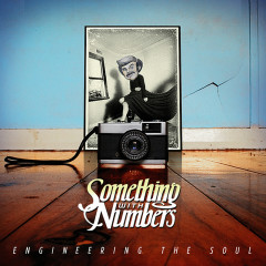 Engineering The Soul - Something With Numbers