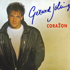 Corazón - Gerard Joling