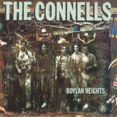 Boylan Heights - The Connells