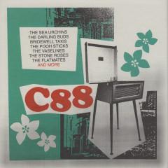 C88 - Various Artists
