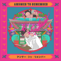 Answer to Remember - Answer to Remember