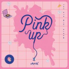 Pink Up - Apink