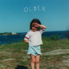 Older (Single) - Sasha Sloan
