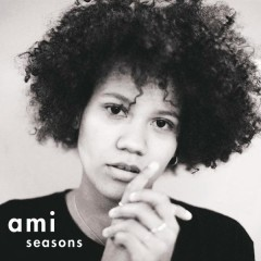 Seasons - Ami Warning