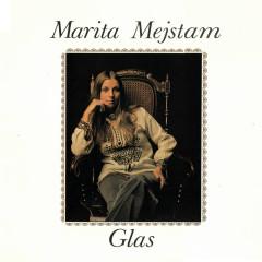 Glas - Marita Mejstam