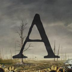 A - The Acacia Strain
