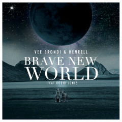 Brave New World (Single)