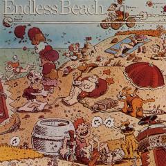 Endless Beach - Various Artists