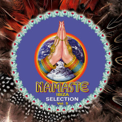 Namaste Ibiza Selection, Vol. 5 - Various Artists