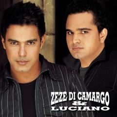 Zezé Di Camargo & Luciano 2005 - Zezé Di Camargo & Luciano