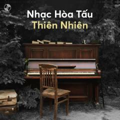 Nhạc Hòa Tấu Thiên Nhiên