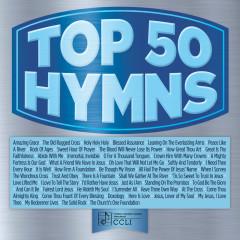 Top 50 Hymns - Maranatha! Praise Band