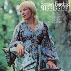 Mississippi - Barbara Fairchild