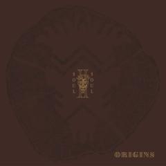 Origins (Live from Metropolis) - Soul II Soul