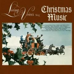 Sing Christmas Music