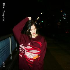 still - Mirei Touyama