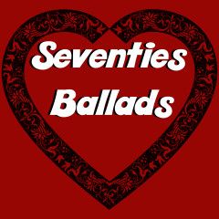Seventies Ballads - Various Artists