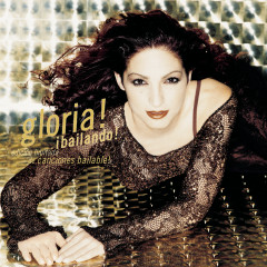 Bailando Megamix - Gloria Estefan