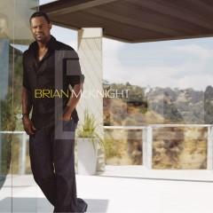 Ten (U.S. Version) - Brian McKnight