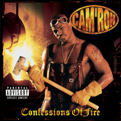Confessions Of Fire - Cam'ron