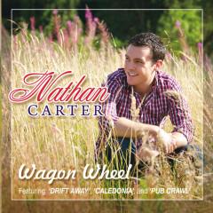 Wagon Wheel - Nathan Carter