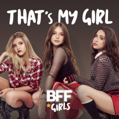That's My Girl (Single)