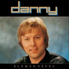 Elämän sävel - Danny