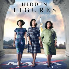 I See a Victory - Kim Burrell,Pharrell Williams