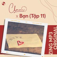 Chạm x Bạn (Tập 11) - Various Artists