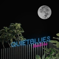 Quietblues (Single)