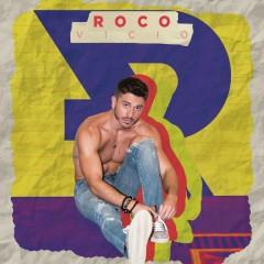Vicio (Single)